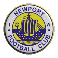 Newport Isle of Wight FC